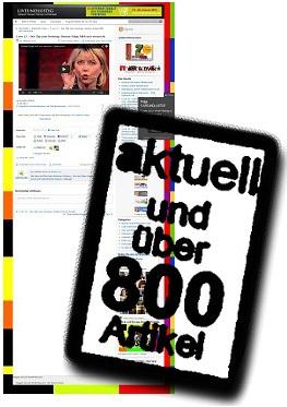 l&l 800-Artikel