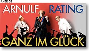 Arnulf_Rating_Ganz_im_Glueck-280x145