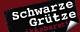 Schwarze Grütze - Musikkabarett