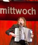 Wenzel © www.conanima.de