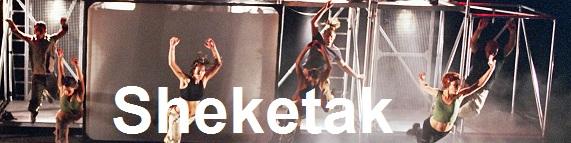 Shek_jump © Sheketak