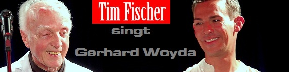 """TIM FISCHER singt... """"Satiriker sind keine Lyriker"""" in der Berliner Bar jeder Vernunft, 8.5.2012"""