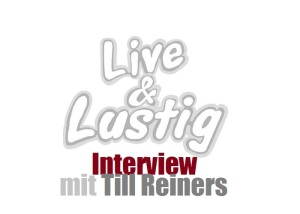 L&L interview Till Reiners ©2012 BonMoT-Berlin Ltd
