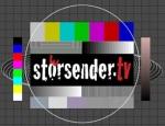Störsender Logo