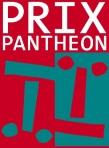 RZ_PP_Logo kl
