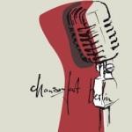 chansonfest-mikro