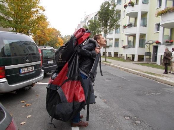 66. Blauer Mittwoch 04 Fotos © Beate Moeller - 2013 BonMoT-Berlin