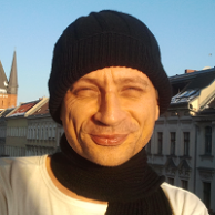 Carlo Wanka - Berlin