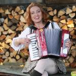 Christine Rothacker 1