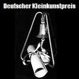 dt-kkpreis-glocke_sw