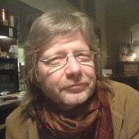 Harald Pfeifer - Journalist Text - Leipzig