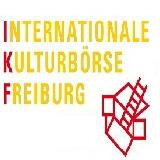 IKF-Schriftzug-rot_gelb_1