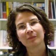 Janina Fleischer - Leipzig