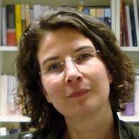 Janina Fleischer - Journalist Text - Leipzig