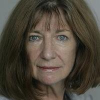 Marianne Kolarik - Journalist Text - Köln
