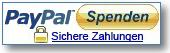 paypal_logo sp