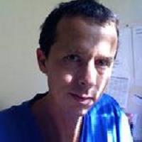Peter Blau - Journalist Text - Wien