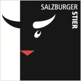 salzburger-stier
