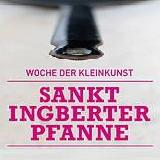 St-Ingberter-Pfanne_1