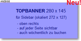 topbanner neu-280x145