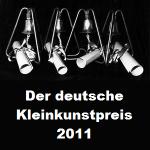 kkpreis-glocken 2011