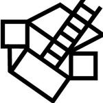 ikf-logo-sw-jpg
