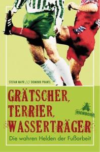 Grätscher - Mayr & Prantl