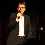 2014-09-27 Sebastian Schnoy middel - Foto © BonMot-Berlin _ Carlo Wanka