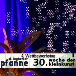 2014 - Stankt Ingbert - 4. Wettbewerbstag - Foto © Rainer Hagedorn Collage Carlo Wanka