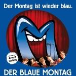BlauerMontag Logo 300