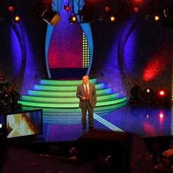 Der Hassprediger aus der heute show, Gernot Hassknecht