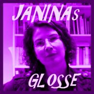 Janinas Glosse