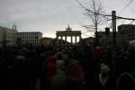 2015-01-11 02 JeSuisCharlie – Berlin – Foto © CarloWanka