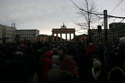 2015-01-11 02 JeSuisCharlie - Berlin - Foto © Carlo Wanka