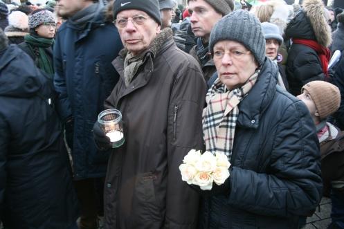 2015-01-11 11 JeSuisCharlie - Berlin - Foto © Carlo Wanka