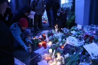 2015-01-11 18 JeSuisCharlie - Berlin - Foto © Carlo Wanka