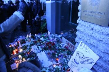 2015-01-11 20 JeSuisCharlie - Berlin - Foto © Carlo Wanka