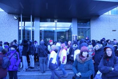 2015-01-11 22 JeSuisCharlie - Berlin - Foto © Carlo Wanka