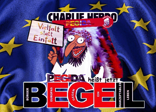 Begeil Europa Comic 07 750x541