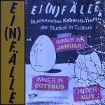 Ei-n-fälle Cottbus – Foto Beate Moeller ©2015 BonMoT-Berlin01
