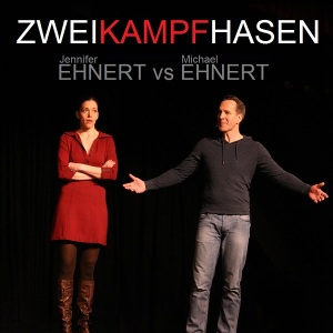 2015-04-23 Ehnert versus Ehnert im BKA - Foto © Carlo Wanka 01a