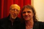 2013-02-17 Heisig und Wenzel