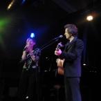 Kent & Corinne Douarre