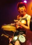 Michael Clifton – the Dirty Dancing Drummer 22016-01-23-berliner-nachtgesang-1-foto-carlo-werndl-ritter-von-lehenstein