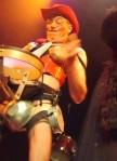 Michael Clifton – the Dirty Dancing Drummer 12016-01-23-berliner-nachtgesang-1-foto-carlo-werndl-ritter-von-lehenstein