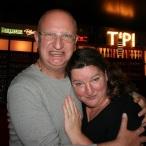 Ades Zabel & Annamateur