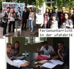 2016-08-05 Ferienschule ufaFabrik-foto-carlo-werndl-ritter-von-lehenstein