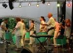 2016-09-03 Sommerfest ufaFabrik 075a-foto-carlo-werndl-ritter-von-lehenstein