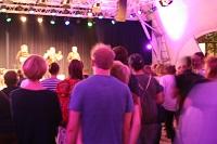 2016-09-03 Sommerfest ufaFabrik 225a - Foto © Carlo Wanka
