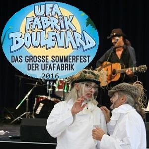 2016-09-03 Sommerfest ufaFabrik open - Foto © Carlo Wanka